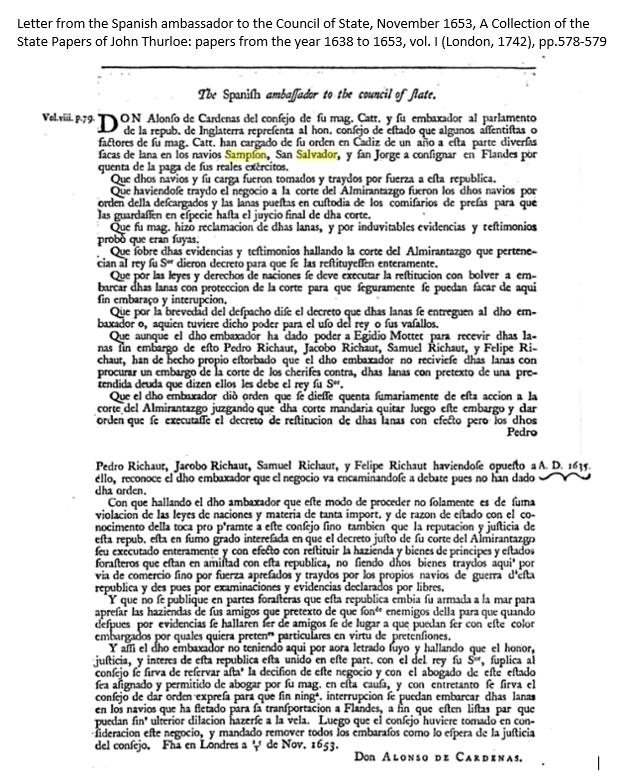 inventaire succession code civil
