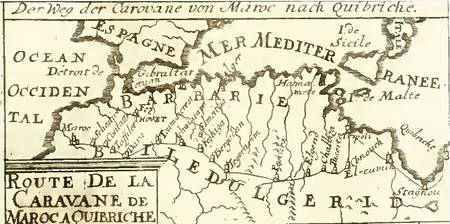 CAPTURE Manesson Africa Barbary 1719 160812 copy.JPG